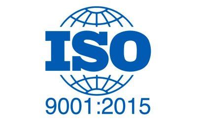 ¿Porque implementar ISO 9001:2015 – Sistema de Gestión de Calidad?