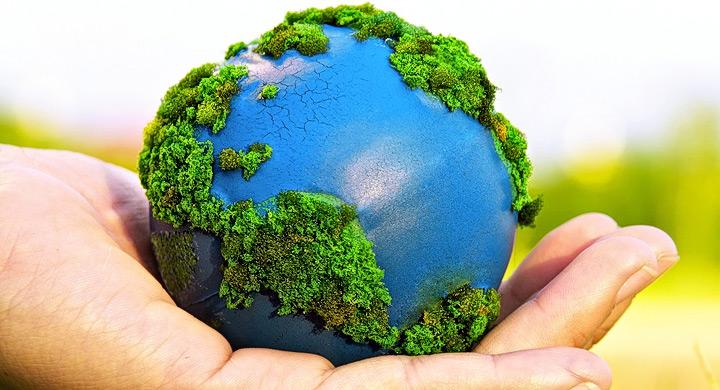 ¿Porque implementar ISO 14001: 2005 – Sistemas de Gestión Ambiental?