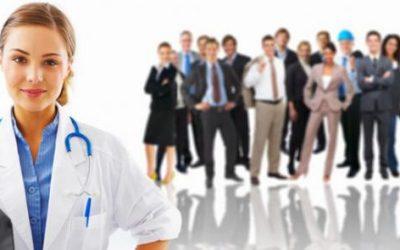 ¿Porque implementar ISO 45001:2018 – Sistemas de Gestión Seguridad y Salud ocupacional?