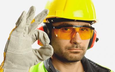 ¿Porque implementar la Ley N° 29783 de Seguridad y Salud en el Trabajo y su Reglamento?